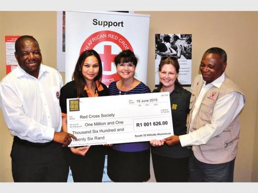 Child aids stats shock | Zululand Observer