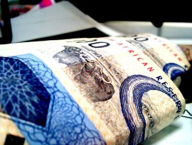 south_african_money_by_unreal9999-d2wa0xv
