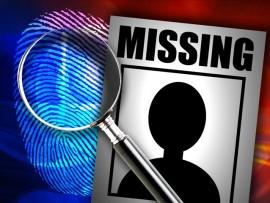 Missing144