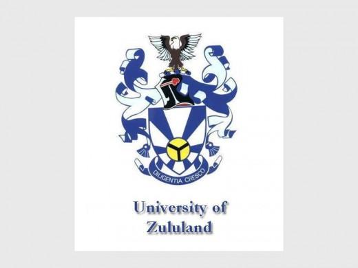 registration fee at unizulu
