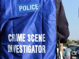Crime-Scene-Stock-Kyle-Cowan-Medium