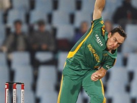 what-kyle-abbott-says-about-death-bowling