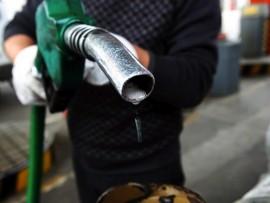 Petrol-feature-image