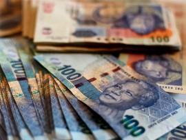 money_75674
