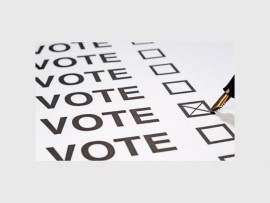 vote_59110