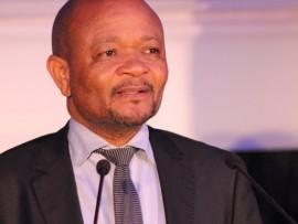 KZN Premier Senzo Mchunu - Kyle Cowan 2015 3 (Medium)