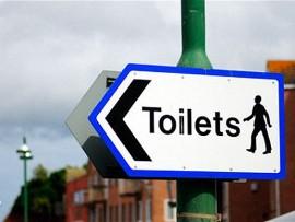 toilet_2402825b