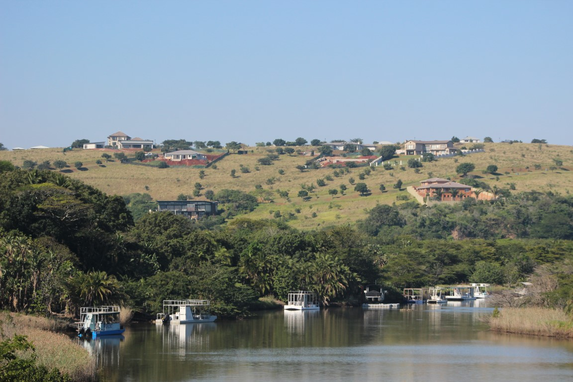 unizulu u0027s multi million housing splurge zululand observer