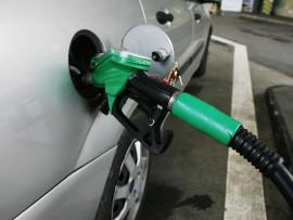 Petrol_pump_mp3h03541