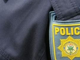 Crime logo - new