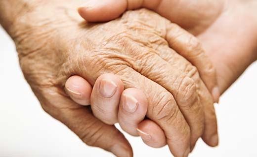 Alzheimer support in Richards Bay   Zululand Observer