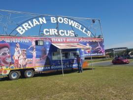 circus1_39729_tn