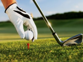 Golf1-800x533