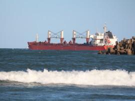 Shipatportentran_39231_tn