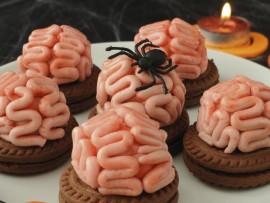 halloween-foods-bff-1100286-TwoByOne