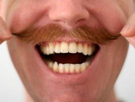 moustache_76667_tn