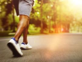 walking-exercise (Medium)