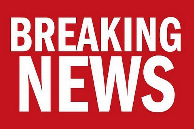 breaking news tragic death of empangeni learner 11