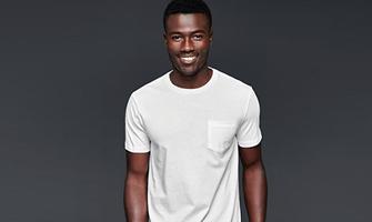 Plain White T