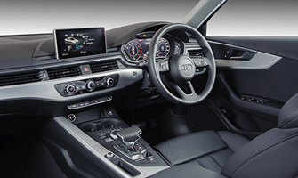 Car Int335x200