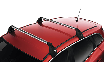 Car Int335x2003