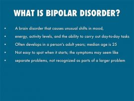 bipolar disorder disease - wrestling the beasts | zululand observer, Skeleton