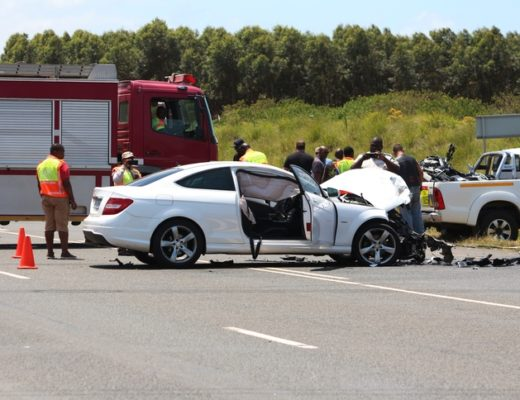 Charges pending after u-turn accidents | Zululand Observer