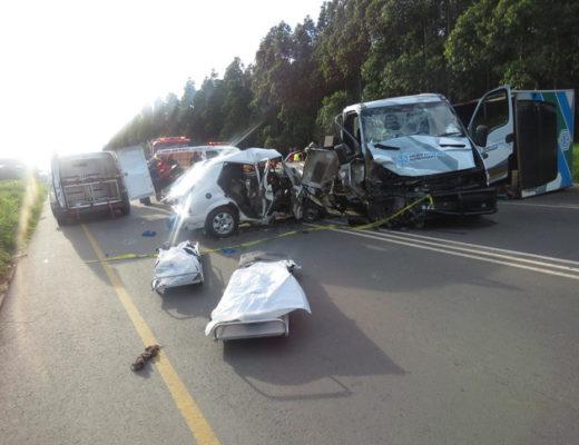 Fatal accidents following uMhlathuze Music Festival