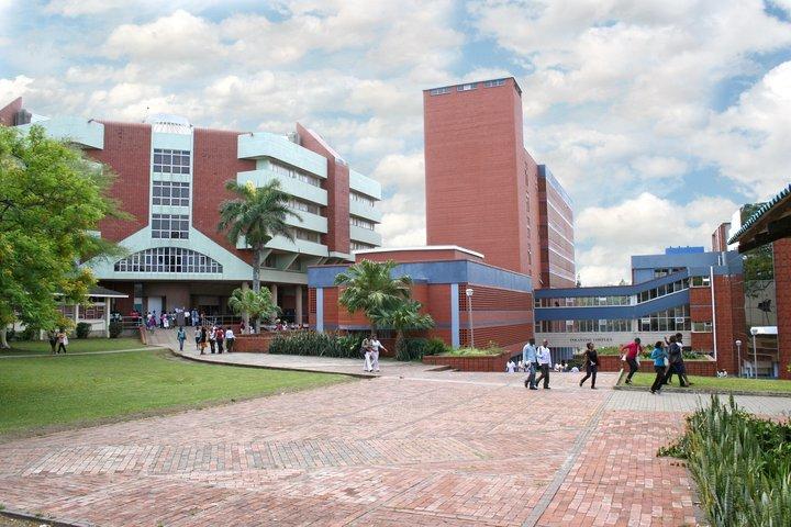 #FeesHaveFallen but Uncertainty Casts Doubt On Universities