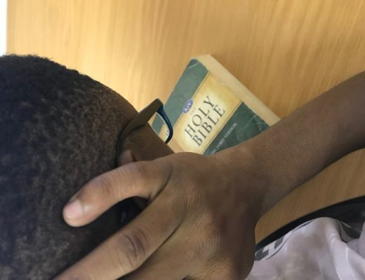 MY STORY : Pastor or sangoma? Torn between two worlds