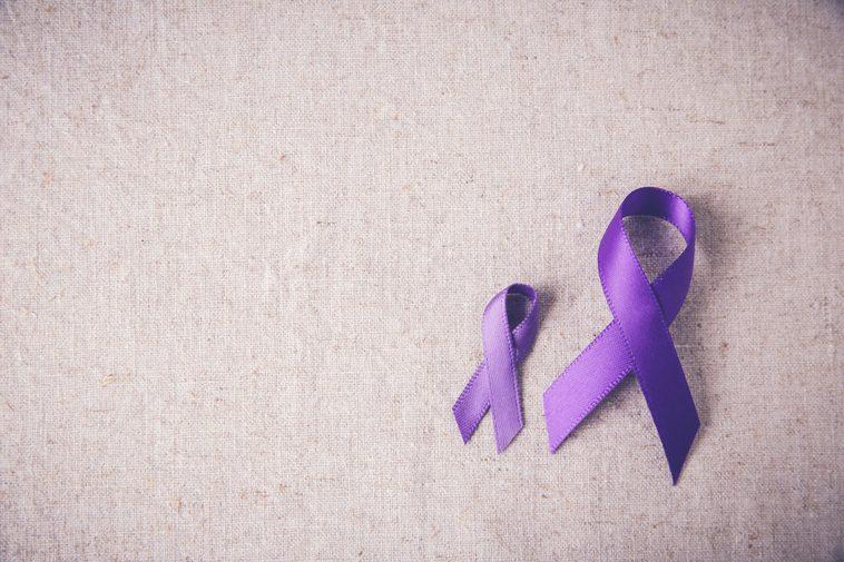 Lupus| Conocé los síntomas y de qué se trata la enfermedad