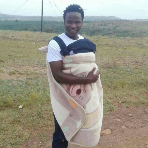 Pongola learner stabbed to death at school - Pongola