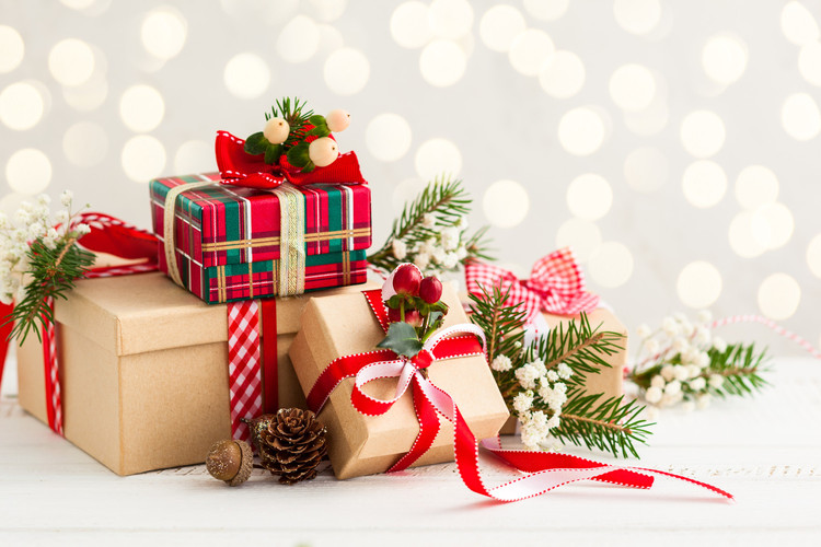 Tis the time to send Christmas mail!   Zululand Observer