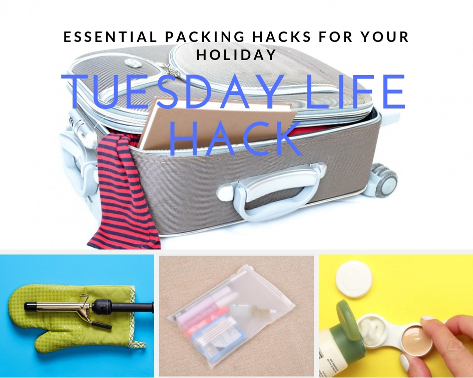 58f64f1dc7909f Packing can be one of the most stressful parts of travelling. Making sure  you have the right clothing, toiletries and other essentials is not always  easy.