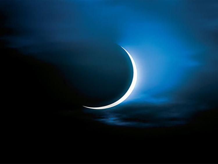 Ramadan 2019 has commenced - Ramadan Mubarak - Zululand Observer