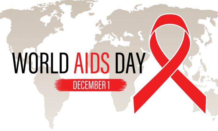 Agan Perlu Tahu, 3 Golongan Manusia Ini Sangat Berisiko Terkena HIV/AIDS Gan !