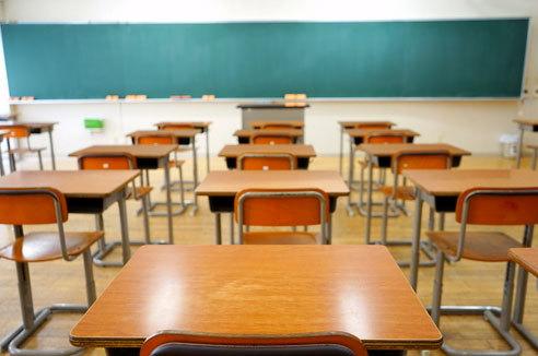 Back to school: 'We missed you guys,' Motshekga tells returning pupils