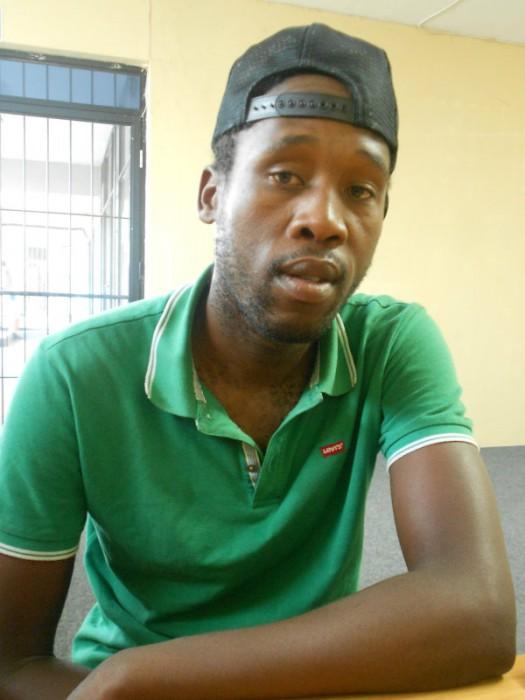 Udj technics ophinde abe ngumhleli wemicimbi uthembise abathandi