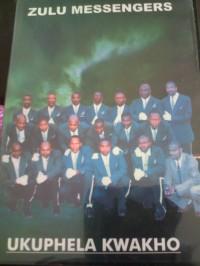 Iqembu le-Zulu Messengers ebelinandisa emqhudelwaneni obubanjwe kwaHlabisa