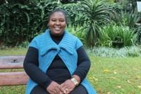 UNkk Thandani Zondi ozimisele ukukhuphula iqophelo emdlalweni womdanso oqokelwe esikhundleni sokuba wuSihlalo we Federation of Dance Sport South Africa.