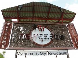 Newcastle 1