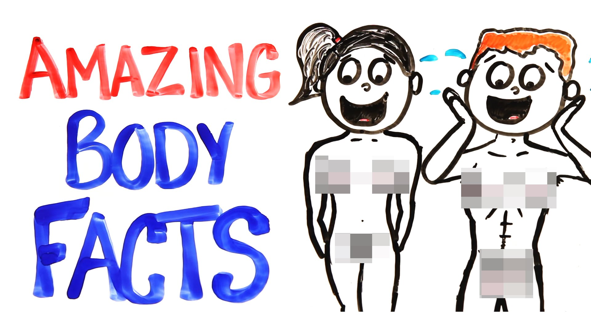 why your body is amazing eyethu news