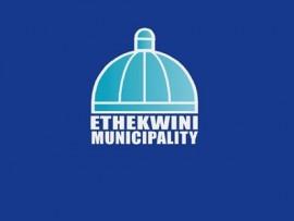ethekwini (Custom)