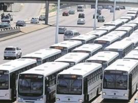 Durban-buses-Twitter-(@ILuvDBN) (Custom)