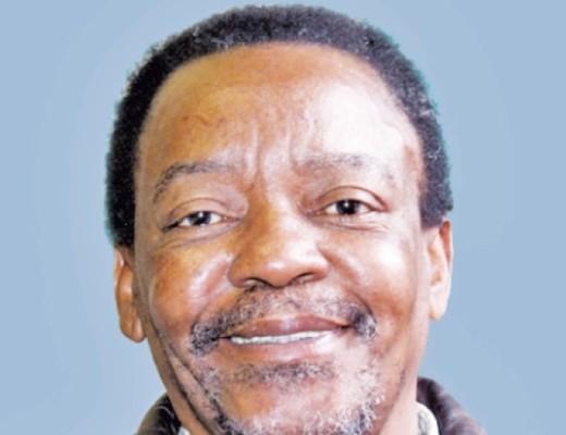 UMnu Khaba Mkhize ongasekho emhlabeni.