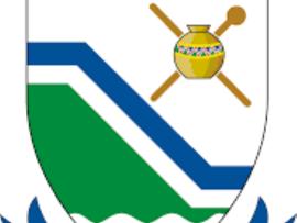 umngeni municipality (Custom)