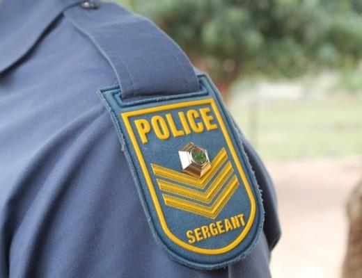 police-officer-1410-x-9401 (Custom)
