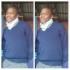 UNtokozo  Gwala ogwazwe washona esangweni lesikole ngoLwesihlanu. Isithombe :Sithunyelwe.