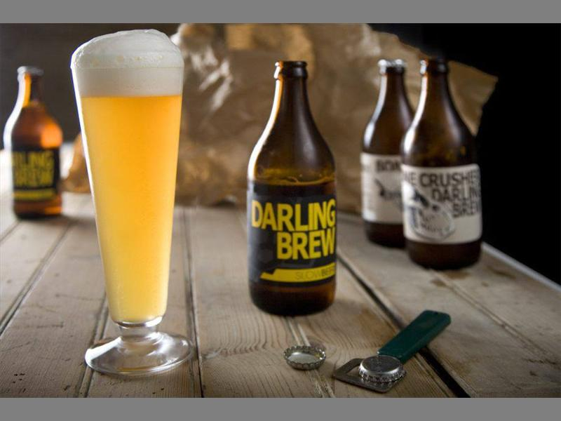 Tops beerfest montecasino