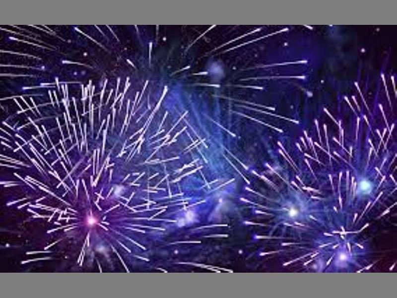 fireworks_501597121